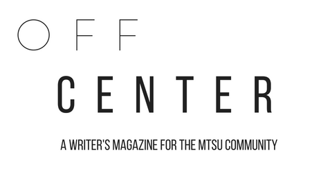 Off Center logo