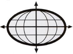 shafr logo