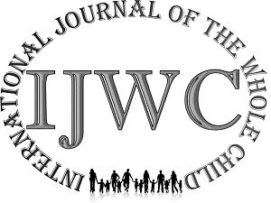 IJWC logo